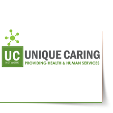Unique Caring Network
